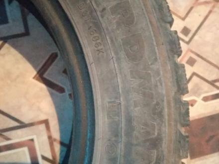 Зимних шин за 15 000 тг. в Алматы – фото 2