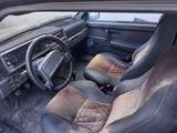 ВАЗ (Lada) 2108 (хэтчбек) 2002 года за 650 000 тг. в Актобе – фото 3