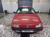 Volkswagen Passat 1992 года за 850 000 тг. в Уральск