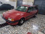 Volkswagen Passat 1992 года за 850 000 тг. в Уральск – фото 2