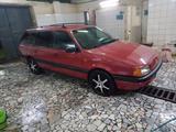 Volkswagen Passat 1992 года за 850 000 тг. в Уральск – фото 3