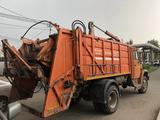 ЗиЛ  5333 2012 года за 7 000 000 тг. в Алматы – фото 5