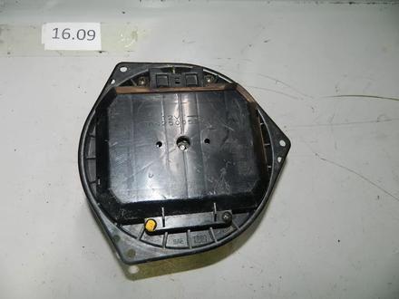 Мотор вентилятора печки за 12 000 тг. в Алматы