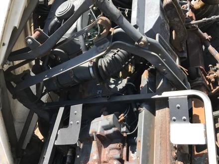 Мерседес Апаратуры на дв 364 366 турбо… в Караганда – фото 12