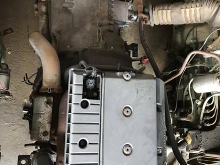 Мерседес Апаратуры на дв 364 366 турбо… в Караганда – фото 15