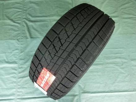 Шины Bridgestone 245/50/r18 VRX за 80 000 тг. в Алматы – фото 2