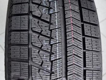 Шины Bridgestone 245/50/r18 VRX за 80 000 тг. в Алматы – фото 3