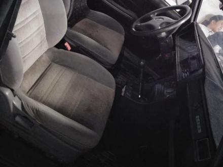 ВАЗ (Lada) 2107 2005 года за 650 000 тг. в Шиели