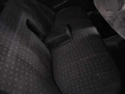 ВАЗ (Lada) 2107 2005 года за 650 000 тг. в Шиели – фото 3