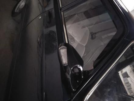 ВАЗ (Lada) 2107 2005 года за 650 000 тг. в Шиели – фото 4