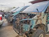 Проводка за 25 000 тг. в Шымкент – фото 2