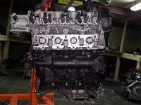 Двигатель AUDI за 500 тг. в Алматы