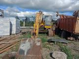 Komatsu  PC220-7 2007 года за 5 000 000 тг. в Петропавловск – фото 2