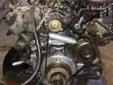 Двигатель в Петропавловск – фото 4