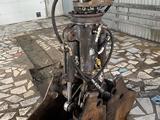 Liebherr  HGT ZG2-600 2010 года за 700 000 тг. в Караганда – фото 2