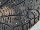 Pirelli шипы 265 60 18 4шт за 90 000 тг. в Алматы
