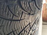 Pirelli шипы 265 60 18 4шт за 90 000 тг. в Алматы – фото 2