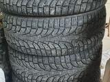 Pirelli шипы 265 60 18 4шт за 90 000 тг. в Алматы – фото 5