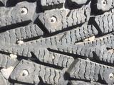 Комплект дисков с шинами на 14 ауди 80 за 65 000 тг. в Усть-Каменогорск – фото 5