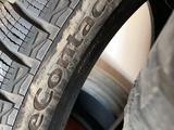 Хороши шиный за 240 000 тг. в Нур-Султан (Астана) – фото 3
