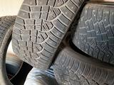 Хороши шиный за 240 000 тг. в Нур-Султан (Астана) – фото 5