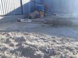 Цилиндр автокрана г в Кызылорда – фото 3
