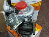 Турбина Subaru Legacy Outback 2, 5 за 10 005 тг. в Алматы