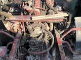 Ман 19-272 двигатель с Европы в Караганда