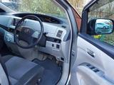Toyota Estima 2008 года за 3 850 000 тг. в Караганда – фото 3