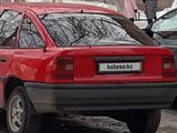 Opel Vectra 1990 года за 680 000 тг. в Караганда – фото 5