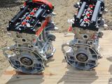 Двигатель на Киа Сиид G4FG 1.6 за 620 000 тг. в Алматы