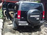 Hummer H3 2007 года за 7 900 000 тг. в Усть-Каменогорск – фото 2