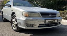 Nissan Cefiro 1996 года за 1 650 000 тг. в Алматы – фото 2
