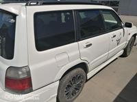 Subaru Forester 1997 года за 2 500 000 тг. в Алматы