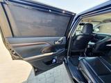 Toyota Highlander 2014 года за 17 000 000 тг. в Кокшетау – фото 2
