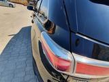 Toyota Highlander 2014 года за 17 000 000 тг. в Кокшетау – фото 5