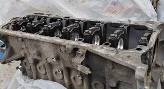 Блок и головка двигателя 2jz лексус и таета за 40 000 тг. в Нур-Султан (Астана)