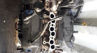 Двигатель за 350 000 тг. в Алматы