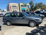Volkswagen Passat 1994 года за 1 550 000 тг. в Кызылорда