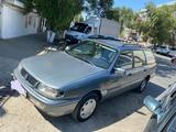 Volkswagen Passat 1994 года за 1 550 000 тг. в Кызылорда – фото 2