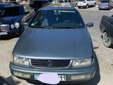 Volkswagen Passat 1994 года за 1 550 000 тг. в Кызылорда – фото 4