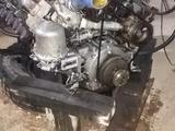 Двигатель в Петропавловск – фото 2