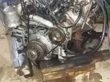 Двигатель в Петропавловск – фото 3