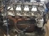 Двигатель в Петропавловск – фото 5