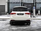 Mercedes-Benz GLS 450 2020 года за 89 836 314 тг. в Оренбург – фото 5