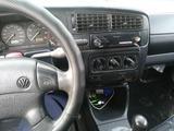 Volkswagen Golf 1993 года за 1 000 000 тг. в Кокшетау – фото 3