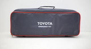 Набор автомобилиста Toyota за 20 000 тг. в Алматы