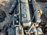 Мерседес Мотор 817 в Шымкент