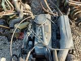 Мерседес Мотор 817 в Шымкент – фото 2