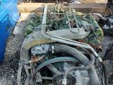 Мерседес Мотор 817 в Шымкент – фото 3